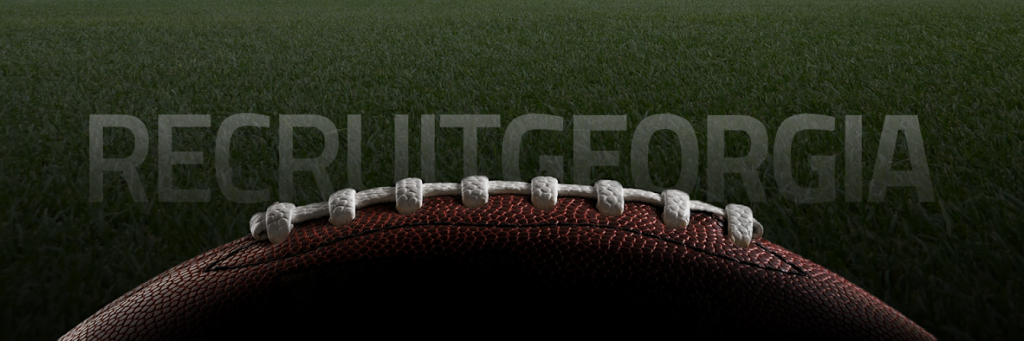 recruitgeorgia coverphoto